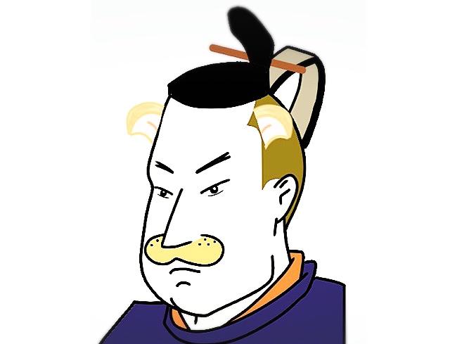 徳川綱吉年表